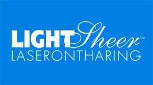 fr.lightsheer.net Logo